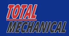 Total Mechanical