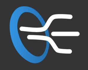 Ettalong Electrical Services