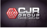 CJR Group Concrete Construction