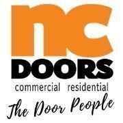 NC Doors