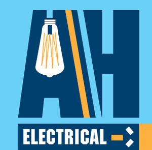AH Electrical