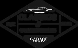 Classics & Collectibles Garage
