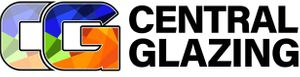 Central Glazing