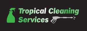 Tropical Cleaning Service