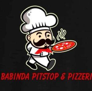 Babinda Pitstop & Pizzeria