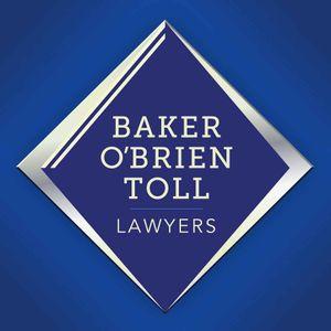 Baker O'Brien Toll