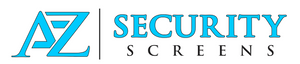 A–Z Security Screens/Doors Cairns