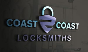Coast 2 Coast Locksmiths