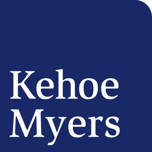 Kehoe Myers Consulting Engineers