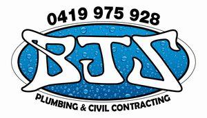 BJS Plumbing & Civil Contracting