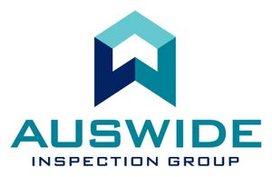 Auswide Inspection Group