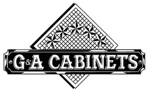 G & A Cabinets