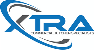 Xtra Commercial Kitchen Specialists PTY LTD