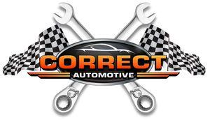 Correct Automotive