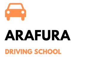 Arafura Driving School