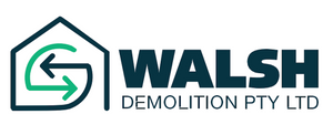 Walsh Demolition Pty Ltd