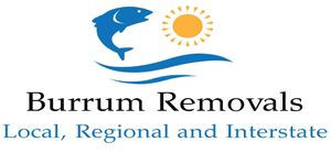 Burrum Removals