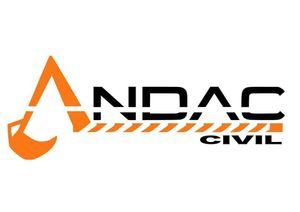 Andac Civil