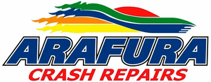 Arafura Crash Repairs