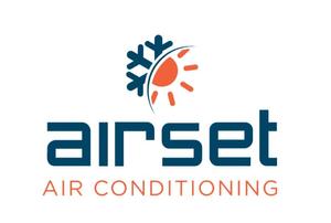 Airset Air Conditioning