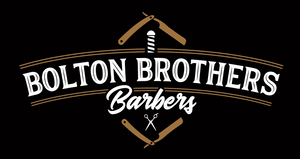 Bolton Brothers Barbers