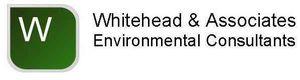 Whitehead & Associates Environmental Consultants