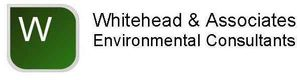 Whitehead & Associates Environmental Consultants