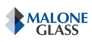 Malone Glass