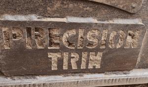 Precision Trim and Civil (Excavations & Landscaping)