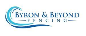 Byron & Beyond Fencing