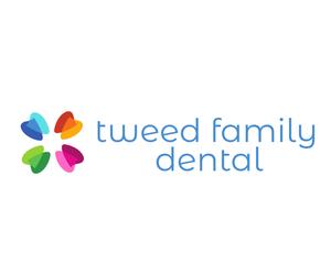 Tweed Family Dental
