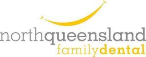 North Queensland Family Dental