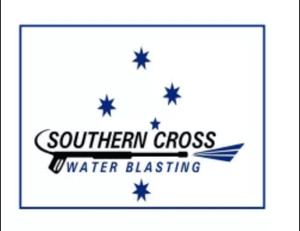 Southern Cross Water Blasting