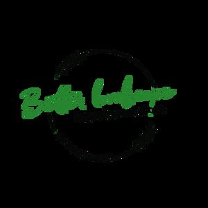 Better Landscape & Garden Solutions