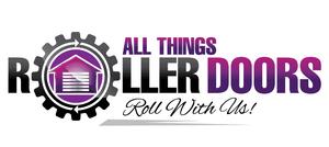 All Things Roller Doors