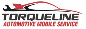 Torqueline Automotive Mobile Service