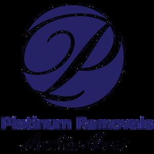 Platinum Removals Sunshine Coast