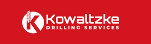 Kowaltzke Drilling Services