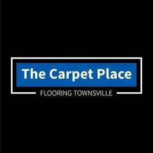 The Carpet Place NQ
