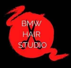 BMW Hair Studio