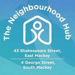 The Neighbourhood Hub Mackay