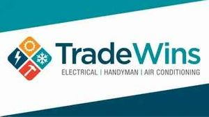 Trade Wins Handyman & Electrical Services