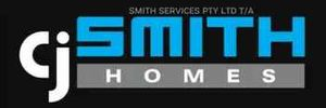 Smith Services Pty Ltd
