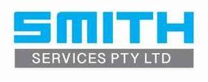 Smith Services Pty Ltd