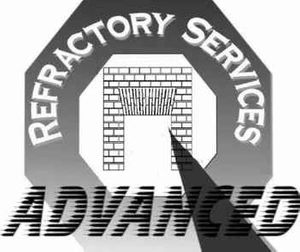 Advanced Refractory Services
