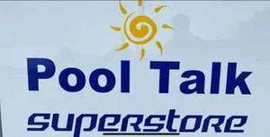 Pool Talk Superstore