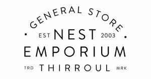 Nest Emporium