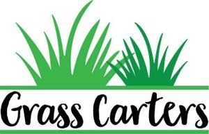 Grass Carters