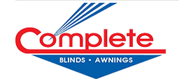 Complete Blinds & Awnings