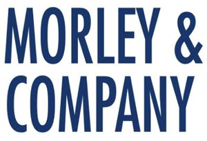 Morley & Co